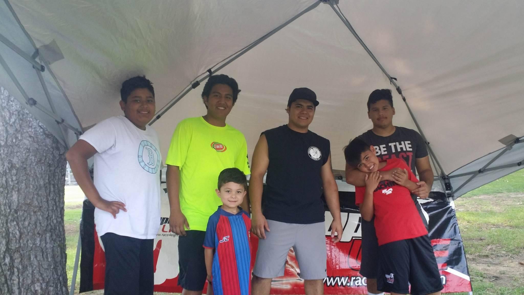 JR-WPH-Fresno-July-17