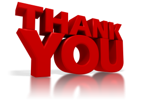thank_you_1600_clr_4252