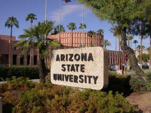 [ArizonaState-300x225]
